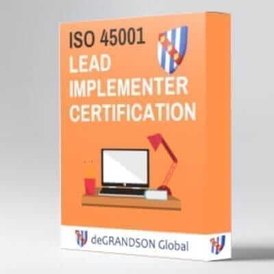 ISO-45001-Lead-Implementer-Certification-Online-Course-Training