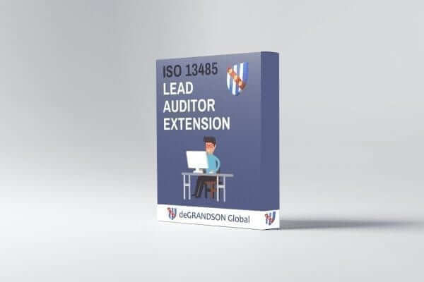 ISO-13485-Lead-Audior-Extension-Product image