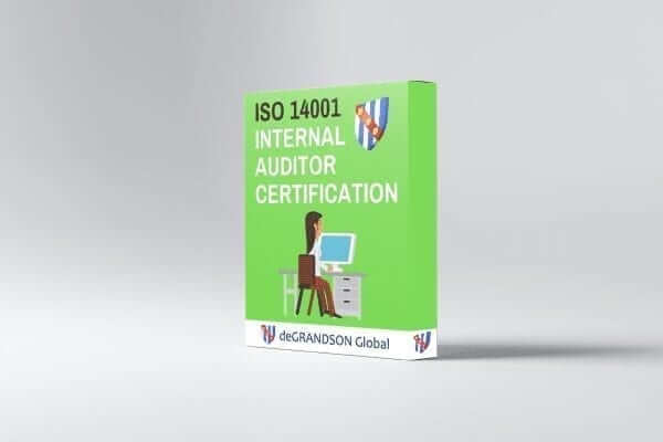 ISO-14001-Internal-Auditor-Certification-Product image