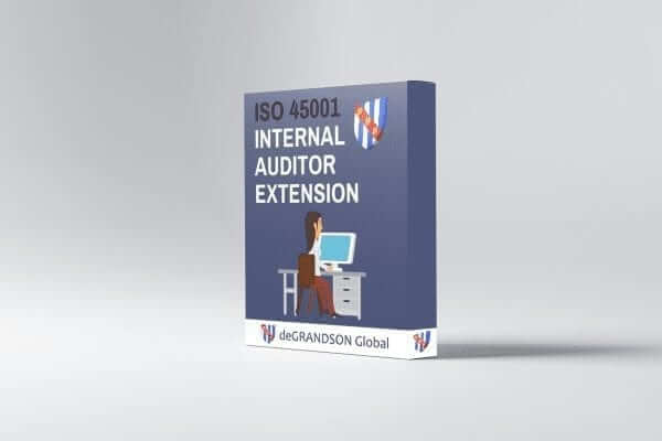 ISO-45001-Internal-Auditor-Extension-Product-image